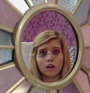 Maddie's Mirror209