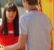 Mia And Daniel