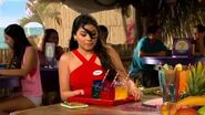 Every Witch Way Season 3 First Look!