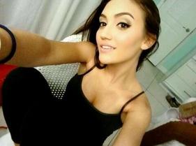 Daniela1