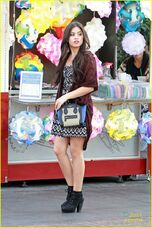 Paola-andino-sweets-shop-stop-rahart-adams-kiss-02