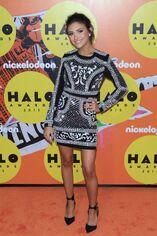 -daniela-nieves-2015-nickelodeon-halo-awards-at-pier-36-in-new-york 4