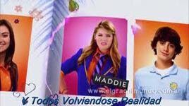 Maddie1