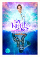 Every-witch-way-daniel-miller-poster