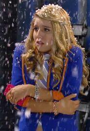 Snowed In2