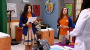 Every Witch Way S04E02