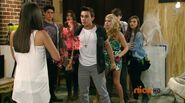 Every Witch Way S03E15
