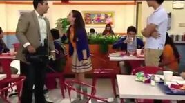Every Witch Way Season 2 Episode 11