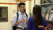 EveryWitchWay17