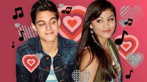File:Emma and Daniel dating.jpg