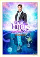 Every-witch-way-s4-jax-poster-reveal jpg-01