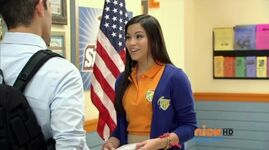 Every Witch Way S02E01