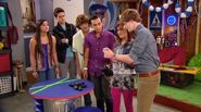 Every Witch Way S01E11iguanauback