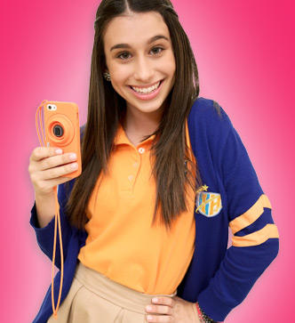 File:Character large 332x363 every witch way gigi.jpg