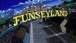 The Funseyland