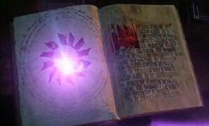Gozerian Codex