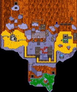 Grunty Industries (Under Construction)