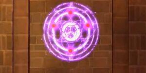 The Mandala Symbol