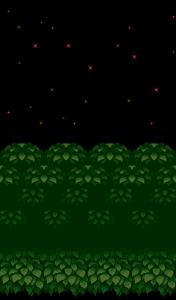 Koopa Kingdom (Forest)