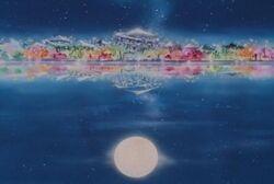 Dead Moon Kingdom