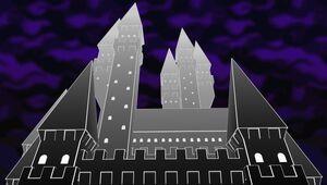 Bleck's Castle