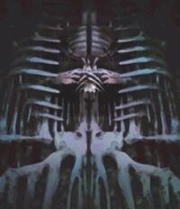 The Underworld Gate