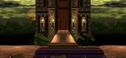 Spinal's Castle 1