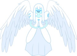 Guardian Angel (Adventure Time)