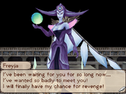 Freyja02