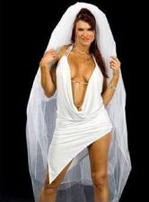 Lita Wedding Dress