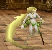 Barbariccia 6 Final Fantasy IV