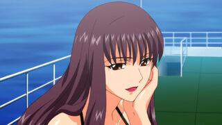Risako Nagisa - Aika R-16 Virgin Mission - Ova 01 224