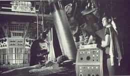 Batliedetector
