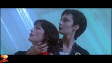 CapedWonder-SupermanII-RDC-Blu-ray-screenshot-736