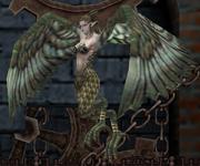 HarpyDXC