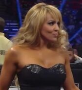 Layla Heel Manager