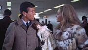 Wait Until Dark Samantha Jones 1967-5
