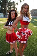 Attack-50-foot-cheerleader06