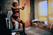Stripper assassin 8 b (Melanie Good)