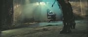 Viper 03 Doomsday
