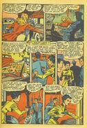 Fight comics 63 pg 39
