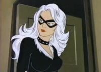 Felicia Hardy (Earth-604829)-1-