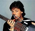 PaulMcCartney1980s