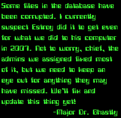 File:Note from Ghastly.png