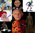 Thumbnail for version as of 19:39, September 21, 2015