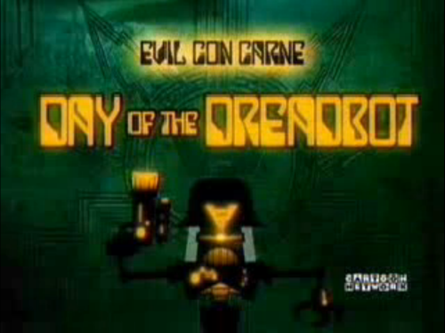 File:Day of the Dreadbots Titlecard.png