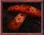 File:Red mushroom.png