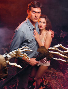 The-evil-dead-promo-shoot-1981-ii1