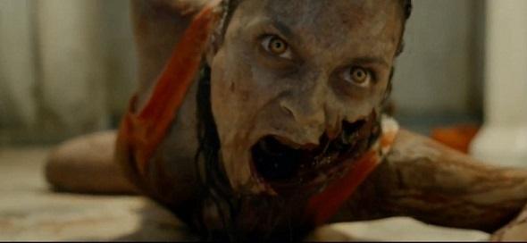 File:Evil-Dead-2013-deadite-nurse.jpg
