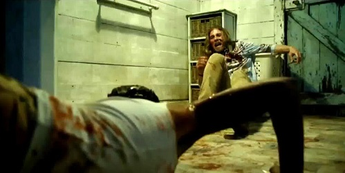 File:Lou-Taylor-Pucci-in-Evil-Dead-2013-Movie-Image.jpg